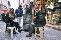 Sobabaşı sohbetleri (Hüseyin Başaoğlu) Tags: hüseyinbaşaoğlu huseyinbasaoglu türkiye turkey turkei turquie çanakkale dardanel biga pegai nikond300s sigma1020mmf456exdchsm