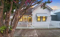 27 Paling Street, Lilyfield NSW