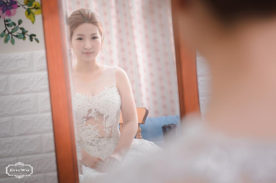 富霖華平館,婚宴-2