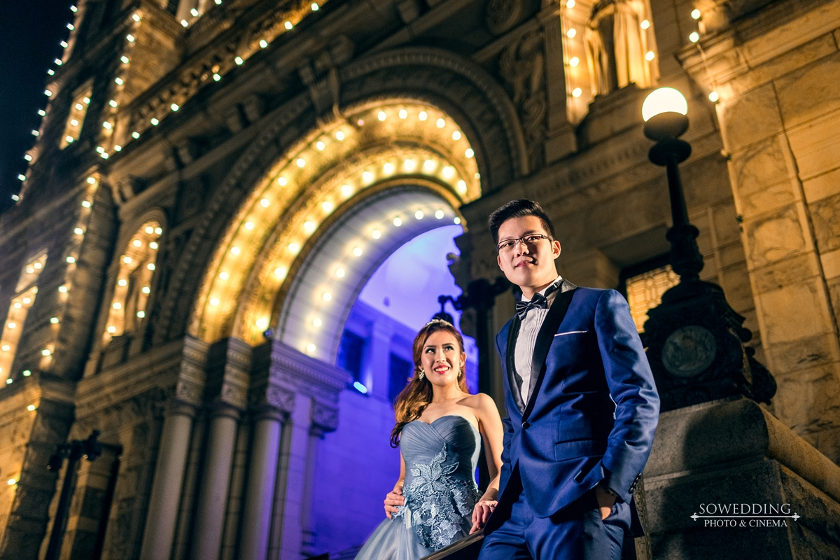Cecilia&David-prewedding-albumpicks-HD-0022