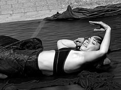 Textiles Dansés #1 ¬ 4036 (Lieven SOETE) Tags: 2014 bruxelles brussels art artistic 艺术的 kunst artistik τέχνη arte people human 人 menschen personnes persone personas young 年轻 junge joven jeune jóvenes dance 舞蹈 danse danza dança tanz танец dancer danseuse tanzerin moderne modern moderno moderna hedendaags contemporary zeitgenössisch contemporain contemporánea σύγχρονων 现代 corpo cuerpo corps körper body female woman frau weiblich kadın femme féminine mujer mulher donna женщина жена femminile девушка γυναίκα sensual 声色 sinnlich seductive verlockend verleidelijk tentador allettante sensuel sensuale