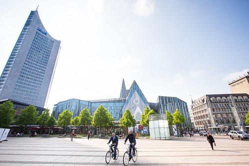 Leipzig_BasvanOortHR-4