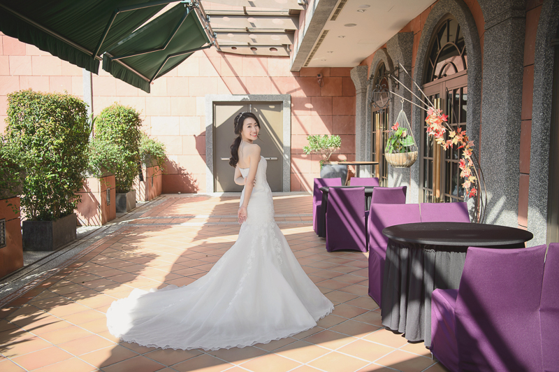 維多麗亞婚宴,維多麗亞婚攝,維多麗亞酒店,維多麗亞戶外婚禮,RedEye,MSC_0135
