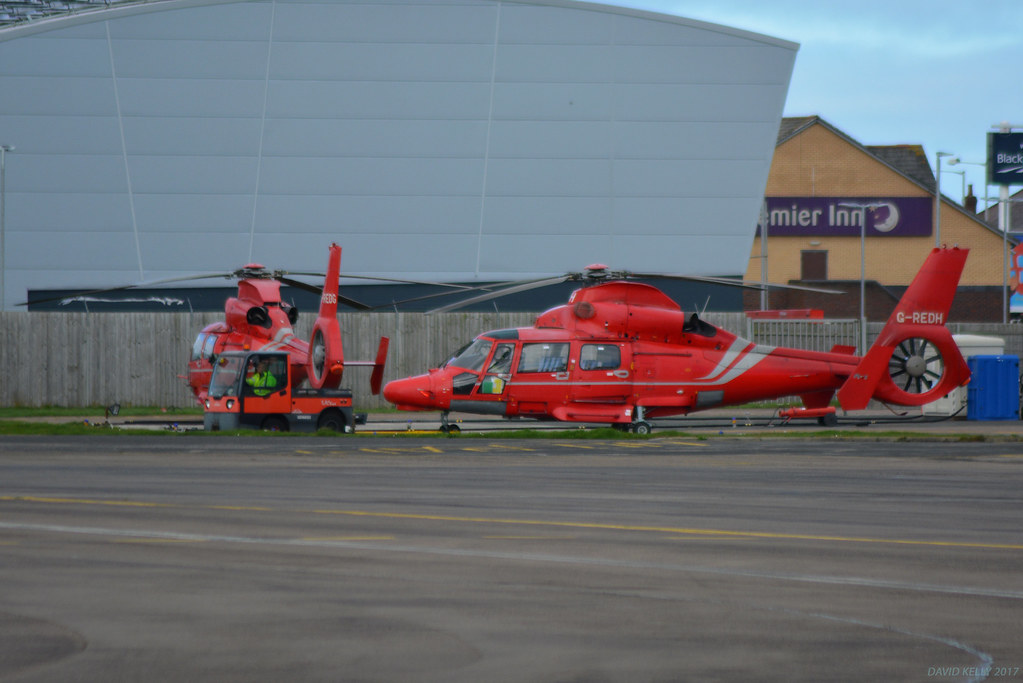 advanced heli flight ltd with Airport 2cdauphin on Rocketroute At Farnborough Airshow as well Helicopter s76 in addition Item 207733 moreover Labace Brazil Sao Paulo 2015 in addition As 350.