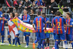 DSC_0846 (Noelia Déniz) Tags: barça filial barcelona fcb masía prat culé azulgrana mini campeones blaugrana segundadivisiónb