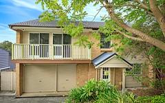 73 Stanley Avenue, Farmborough Heights NSW