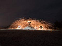 DSC_1954-2.jpg (Finder_01) Tags: steelwool stahlwolle lapp lightart fire 3tims night nacht bayern