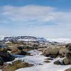 Islande #19