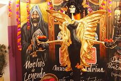 P4131745 (Vagamundos / Carlos Olmo) Tags: mexico vagamundosmexico museo lascatrinas sanmigueldeallende guanajuato