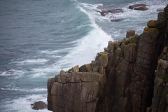 FaltoCan-11 (wilkodaw) Tags: arty seascapes 2017boudiccacanaries landsend
