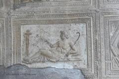 006 Triumphal Arch,Decumano Maximus (Massimo),Herculaneum (4) (tobeytravels) Tags: herculaneum decumanomaximus massimo triumphalarch