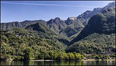 _SG_2017_04_7002_IMG_5709 (_SG_) Tags: schweiz suisse switzerland tessin ticino cantonofticino laggo di lugano see monte generoso montegeneroso lake lakelugano mountain summit peak wasser water ship daytrip