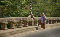 Weary (doug-craig) Tags: cambodia cambodia20170127dng asia siemreap travel stock nikon people journalism photojournalism dougcraigphotography