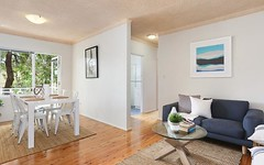 1/1 St Andrews Place, Cronulla NSW