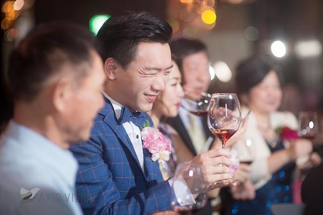 WeddingDay 20170204_241