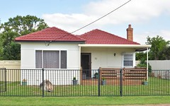 70 Park Street, Maitland NSW