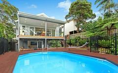 16 Mulyan Street, Como NSW