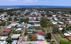 51 Fingal Street, Brunswick Heads NSW