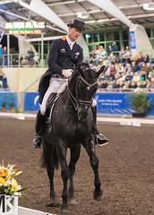 17429_Sydney_CDI_GPFS_0171.jpg (FranzVenhaus) Tags: athletes dressage australia equestrian riders horses ponies rug siec nsw sydney newsouthwales aus