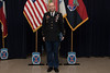 170428-A-OP735-9 (Fort Drum & 10th Mountain Division (LI)) Tags: retirement ceremony 10thmountaindivisionli fortdrum 2ndbrigadecombatteam 1stbrigadecombatteam 10thcombataviationbrigade 10thmountaindivisionsustainmentbrigade 10thmountaindivisionartillery