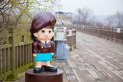 (Bart Claeys) Tags: korea seoul southkorea pajusi gyeonggido kr