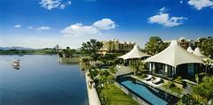 Booking Hotels In Udaipur (Agence de voyage francophone basée en Inde) Tags: bookinghotelsinudaipur booking hotels udaipur luxuryhotels