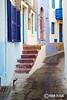 Streets od Mandraki... (aniadudek) Tags: nissiros mandraki greece