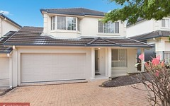 85 Wrights Road, Castle Hill NSW