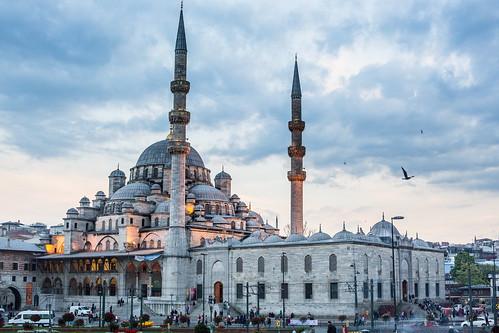 Istanbul_BasvanOortHIRES-190