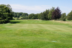 SRGC - Hole 15 (StokeRochfordGC) Tags: club golf a1 stoke grantham rochford