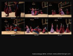 pK-FAN-5-17-2013-7.jpg (julemberger) Tags: newyorkcity costumes dance women ensemble moderndance pasdedeux dancefusion 92y dancehistory limondancecompany fridaysatnoon