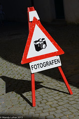 workshop (fotohexe2013) Tags: nikon weinberg prager photoschool d5100