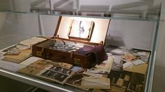Francis Bacon. Detritus (detalle)