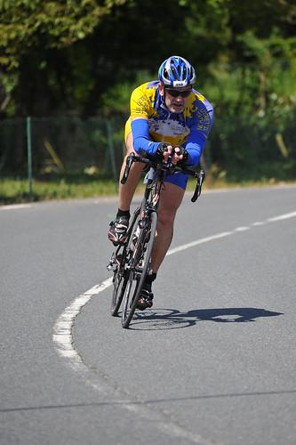 132755 Triathlon Vendôme 2013
