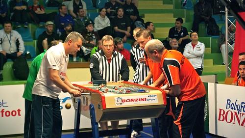 WCS Bonzini 2013 - Men's Nations.0066