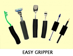 easygripper (seniorcitizen3) Tags: people home senior by that for living with live or can made elderly they needs changes meet continue spaces adapt physical safely limitations modifications independently seniorliving oldagehomes propertyinchennai homemodification seniorcitizenhomes