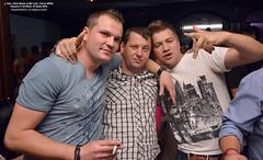 29 Iunie 2013 » J. Yolo, Chris Mayer și MC Lala