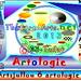 artologie-03-06-2013