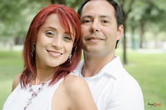 FamVazquezPerez-8 (Angel Rivas Photography) Tags: familia nikon pareja nios monterrey comunion fundidora d7000 angelrivasphotographics