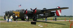 "B-24 Consolidated Liberator (6) • <a style=""font-size:0.8em;"" href=""http://www.flickr.com/photos/81723459@N04/9231334456/"" target=""_blank"">View on Flickr</a>"