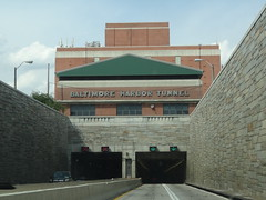 Baltimore Harbor Tunnel (Joe Architect) Tags: 2013 favorites yourfavorites