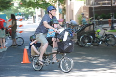 Fiets of Parenthood 13 (EthanPDX) Tags: