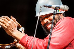 "Cody Chesnutt @ Locus 2013 - foto Umberto Lopez - 10 • <a style=""font-size:0.8em;"" href=""http://www.flickr.com/photos/79756643@N00/9462275621/"" target=""_blank"">View on Flickr</a>"