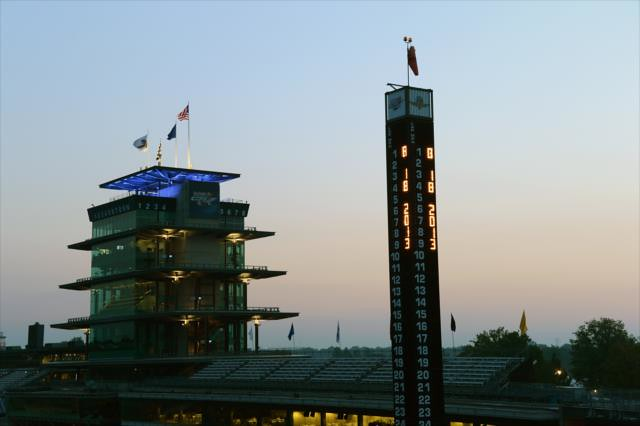 The world 39 s best photos of mode and rating flickr hive mind for Indianapolis motor speedway com