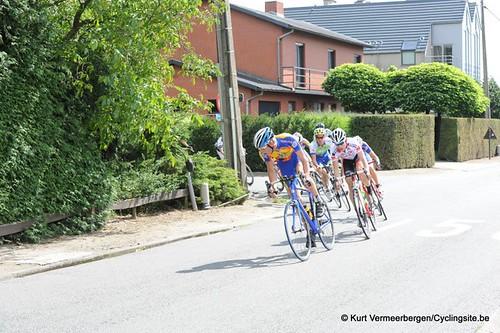 Minderhout (132)