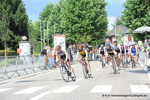 Minderhout (18)