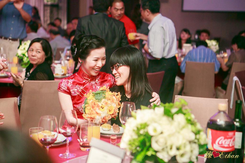 婚禮攝影,婚攝, 台北寒舍艾美,台北婚攝, Le Meridien Taipei,優質婚攝推薦, 7499