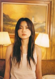 長谷川京子 画像36