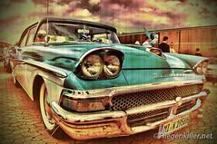 130817_US_Minden_0235_old (derfliegenkiller) Tags: old rockroll autos minden hdr uscar carsbikes uscartreffen fliegenkillernet wwwfliegenkillernet 17082013 uscartreffenminden 20130817uscartreffenminden