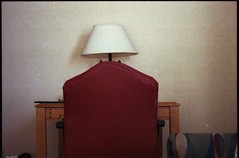 Another Hotel (c_kreature) Tags: leica arizona southwest desert streetphotography rangefinder az 35mmfilm m6 leicam6 scannednegative filmphotography c41process colornegative filmsnotdead filmwins 35mmfilmphotography believeinfilm buyfilmnotmegapixels francodesoto konicacenturia400s
